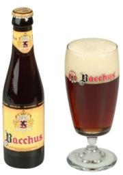 http://belgianbeershrimper.files.wordpress.com/2009/12/bacchus.jpg?w=500