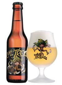 Beer topic Cuvee-des-trolls